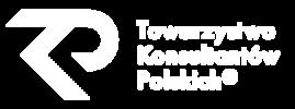 Towarzystwo Konsultantów Polskich Oddział Kraków